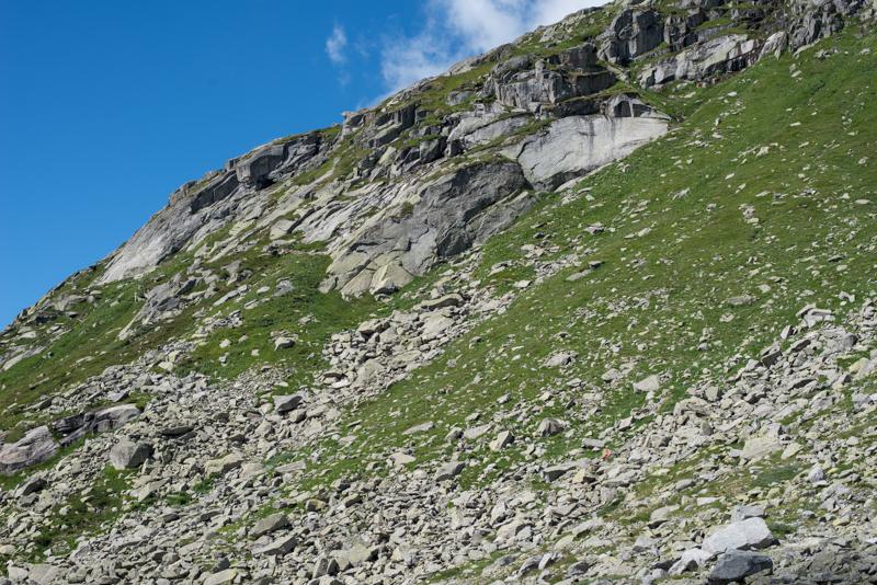 2015-08-02_Gotthardpass-4035.jpg