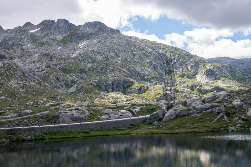 2015-08-02_Gotthardpass-4038.jpg