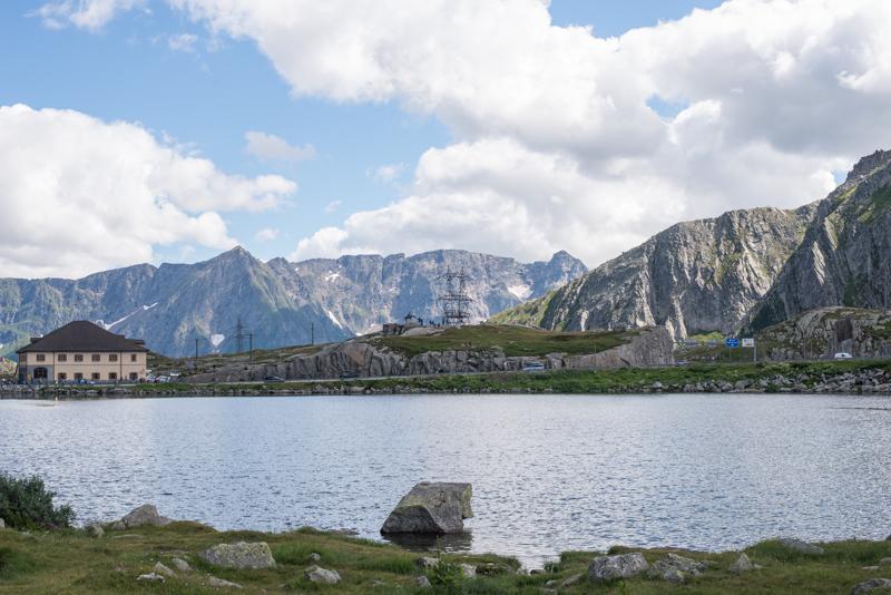 2015-08-02_Gotthardpass-4040.jpg