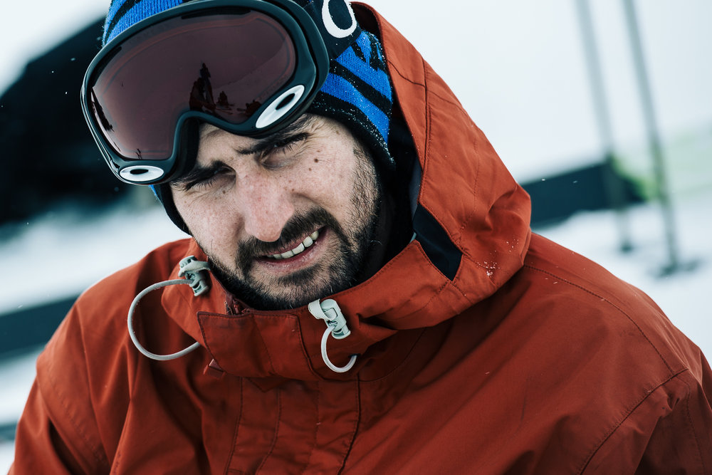 Frederik_vandenBerg_OutdoorPhotography_Winter_Splitboarding-Lidernenhuette--7.jpg