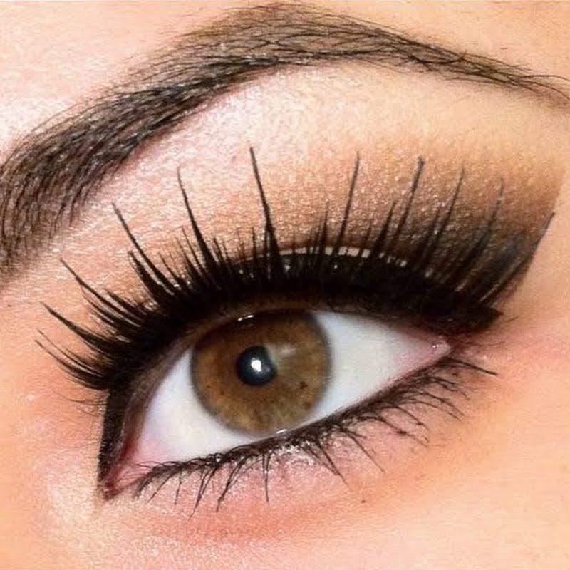 beautycom-3-daring-neutral_look_d4e23a3ab25f2534807b2efc245c51a2_look.jpg