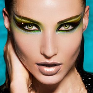 cat-eye-makeup.jpg