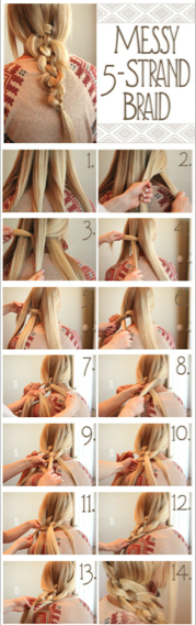 Screen Shot 2013-11-05 at 12.15.56 AM.png
