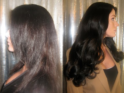 Hair extensions staten island
