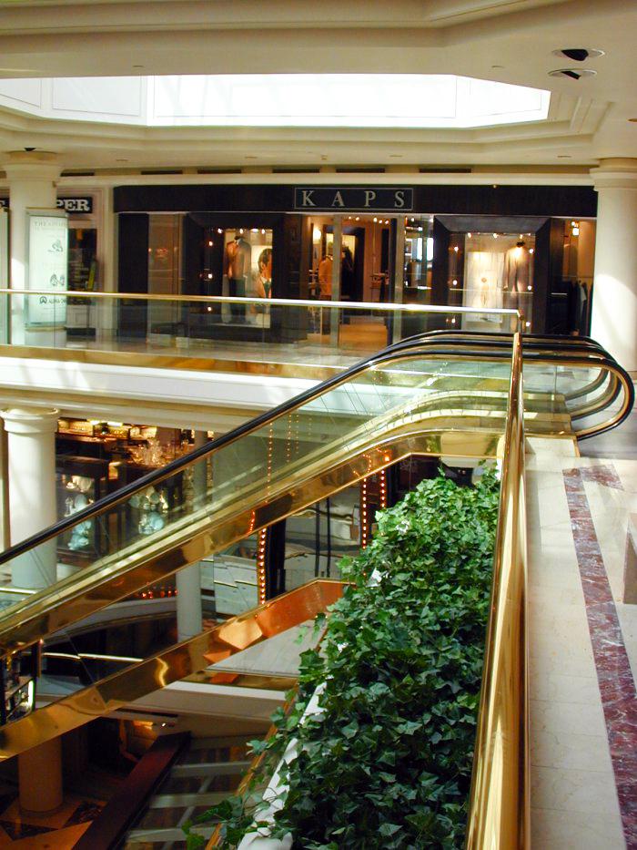 kaps-mall-shot.jpg