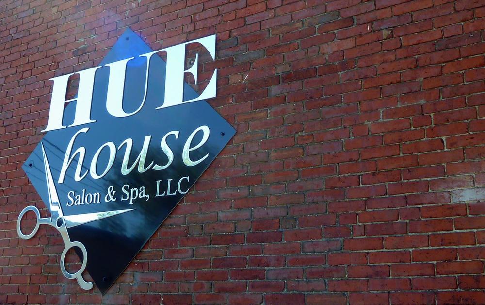 Hue House Logo.jpg
