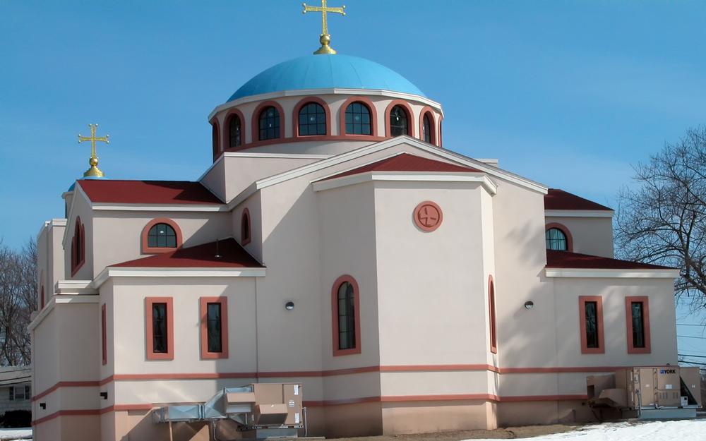 churchthumb.jpg