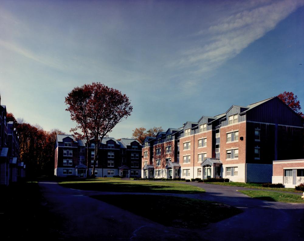 ApartmentComplex.jpg