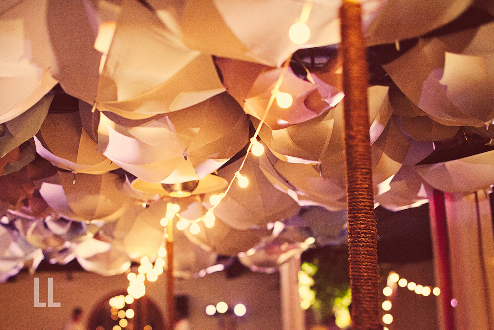 NYCWeddingLighting-UmbrellaPicnicLightingStringlights.jpeg
