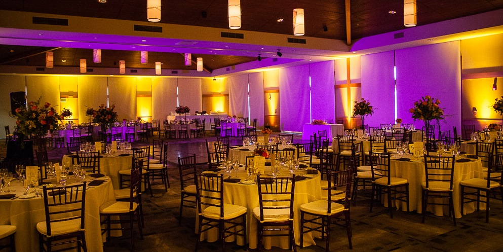 NYCWeddingLighting-PurpleOrangeRoyalUplight.jpg