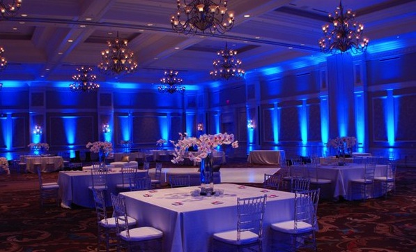 NYCWeddingLighting-BlueUplights.jpg