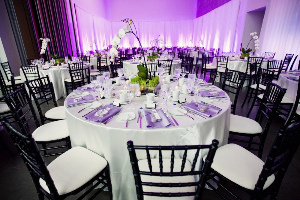 NYCWeddingLighting-WhiteandPurple.jpg