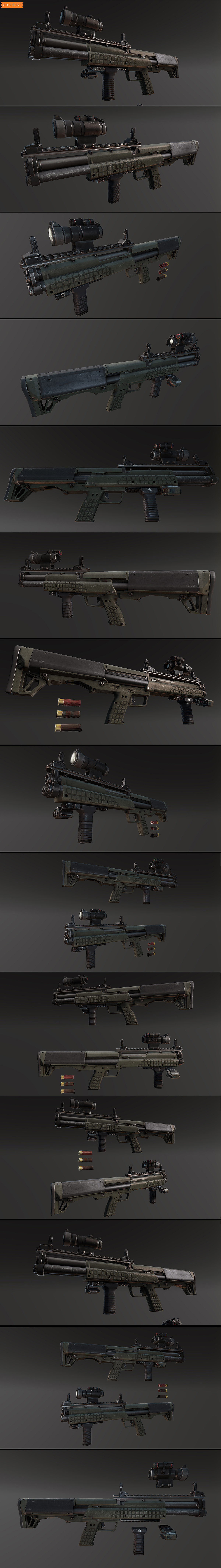 ksg_bullpup_textured_high.jpg