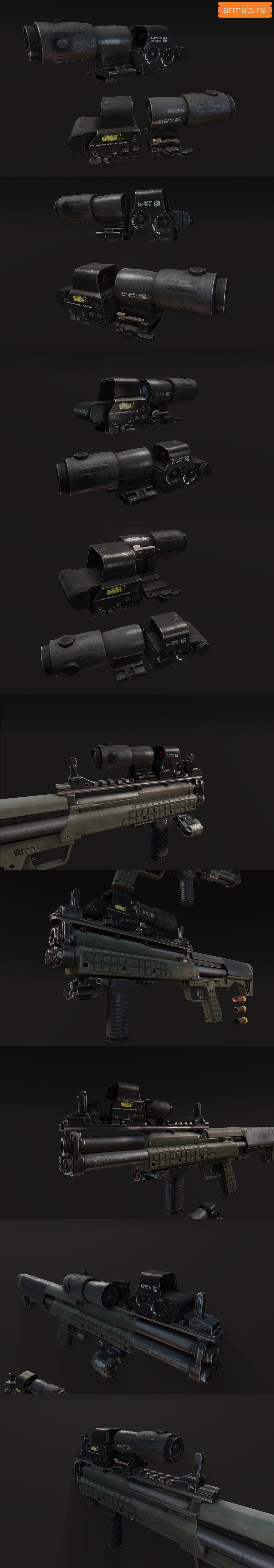 eotech_textured_high.jpg