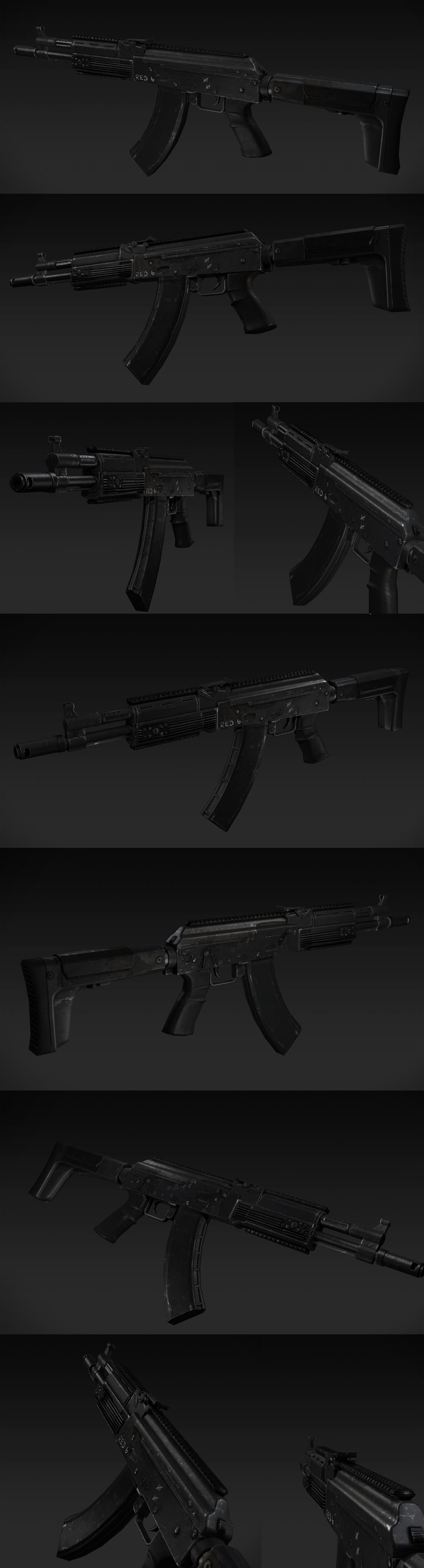 ak200_textured.png