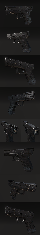 glock21_textured.png