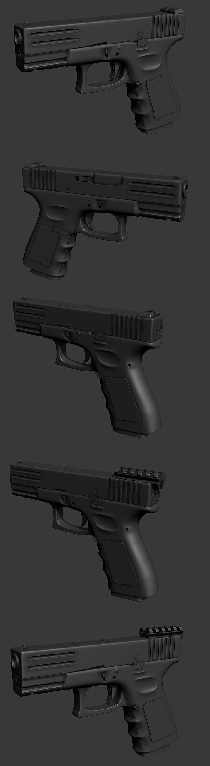 glock21_hp.png