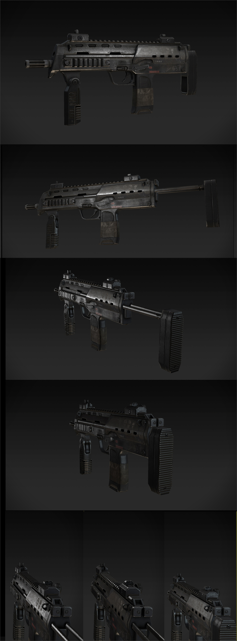 mp7_textured_low.jpg
