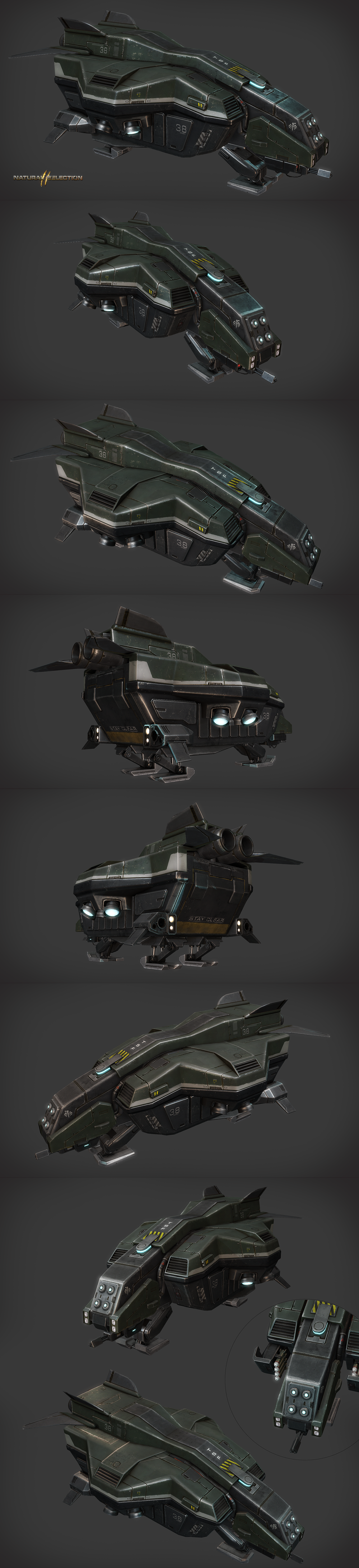 dropship_textured.png