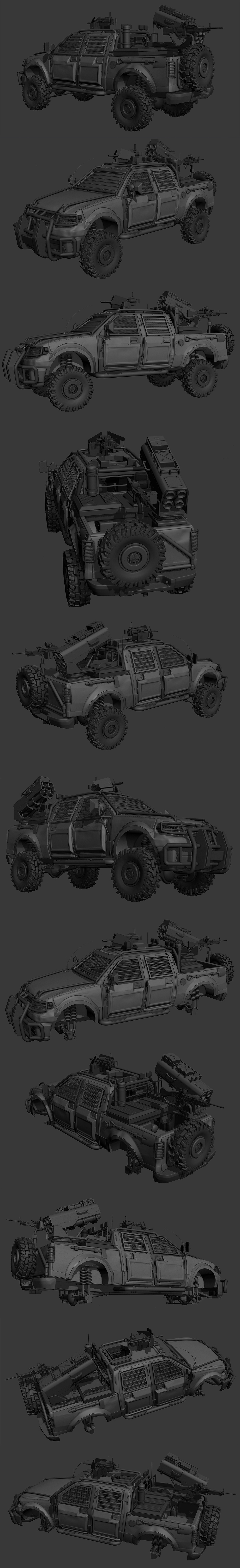 armoredtruck_highpoly.jpg