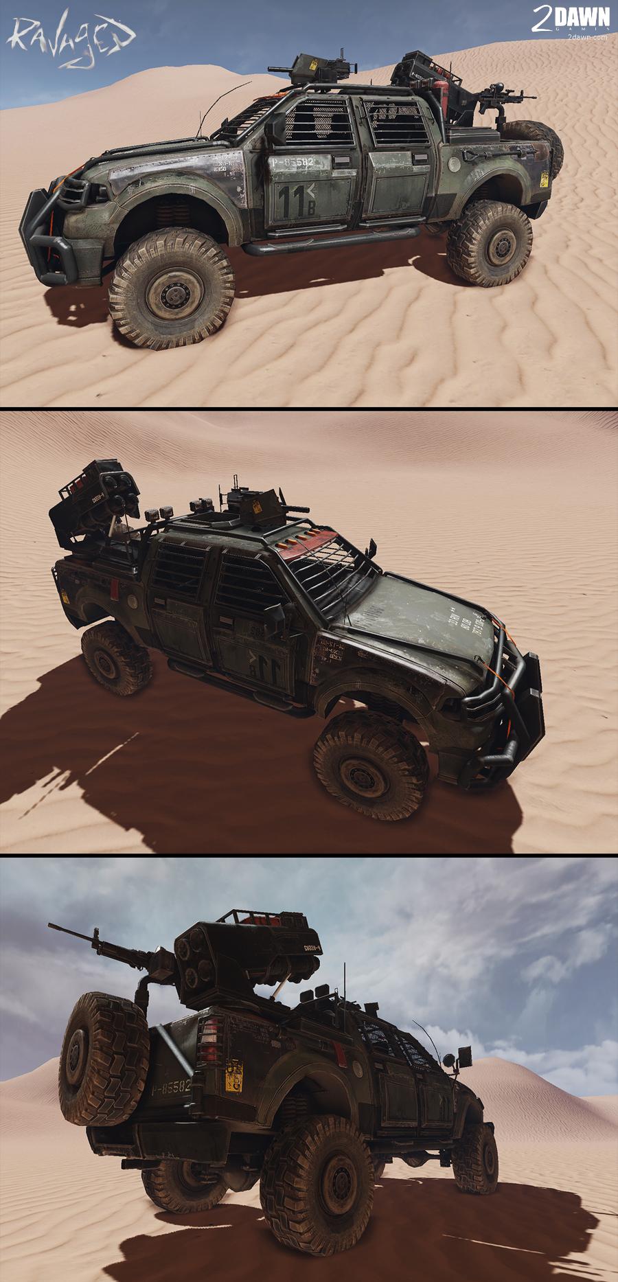 armoredtruck_unreal.jpg
