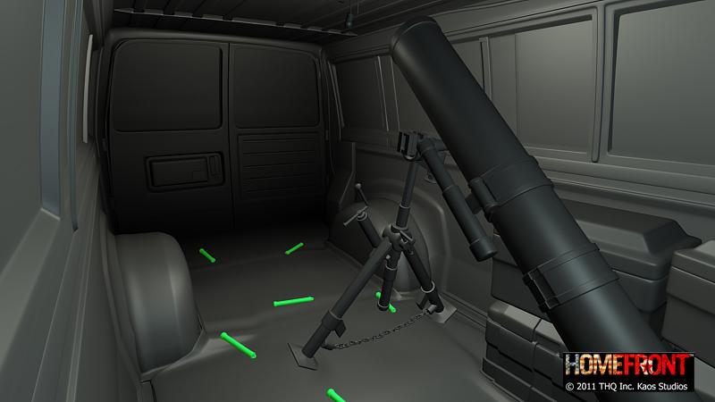 interior_07.jpeg