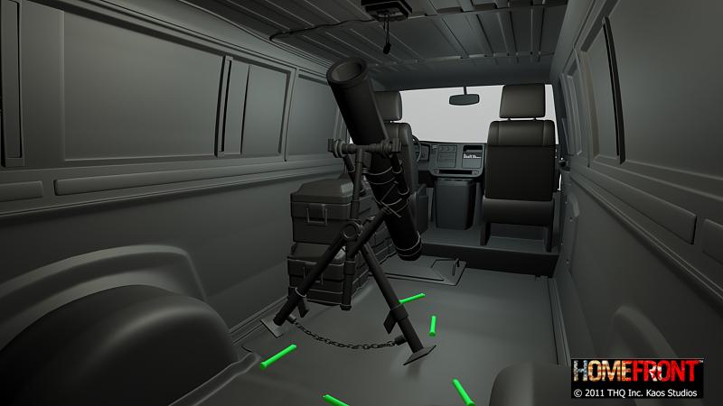 interior_08.jpeg