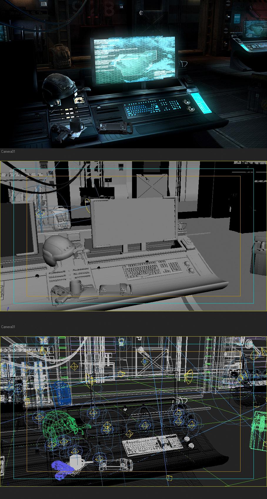 consoleSpread.jpg