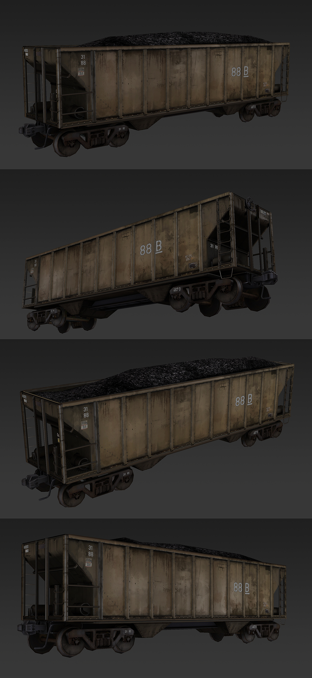 trainopentophopper_textured.jpg