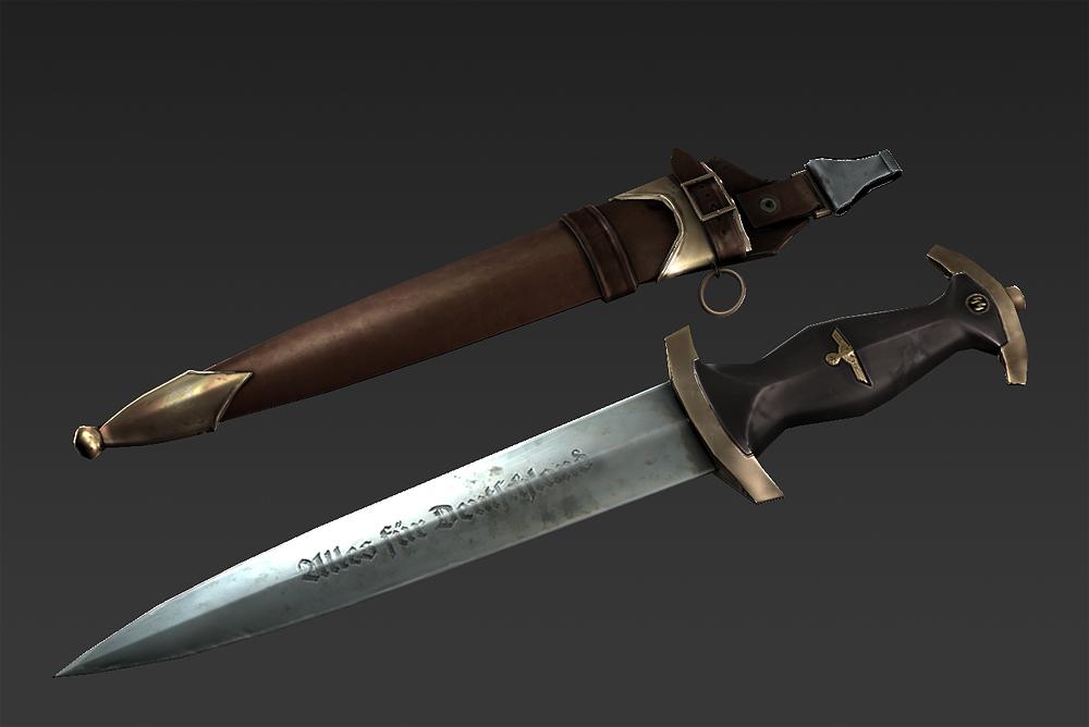 dagger_texture_01.jpg