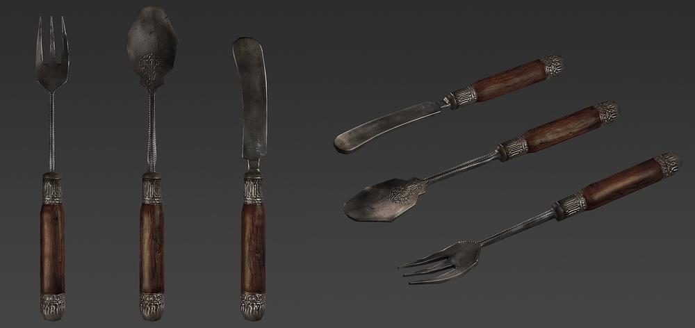 cutlery_textured2.jpg