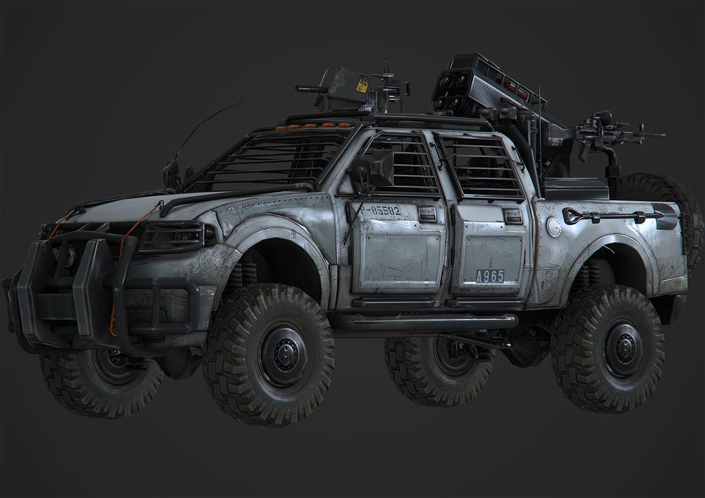 truck_test.jpg