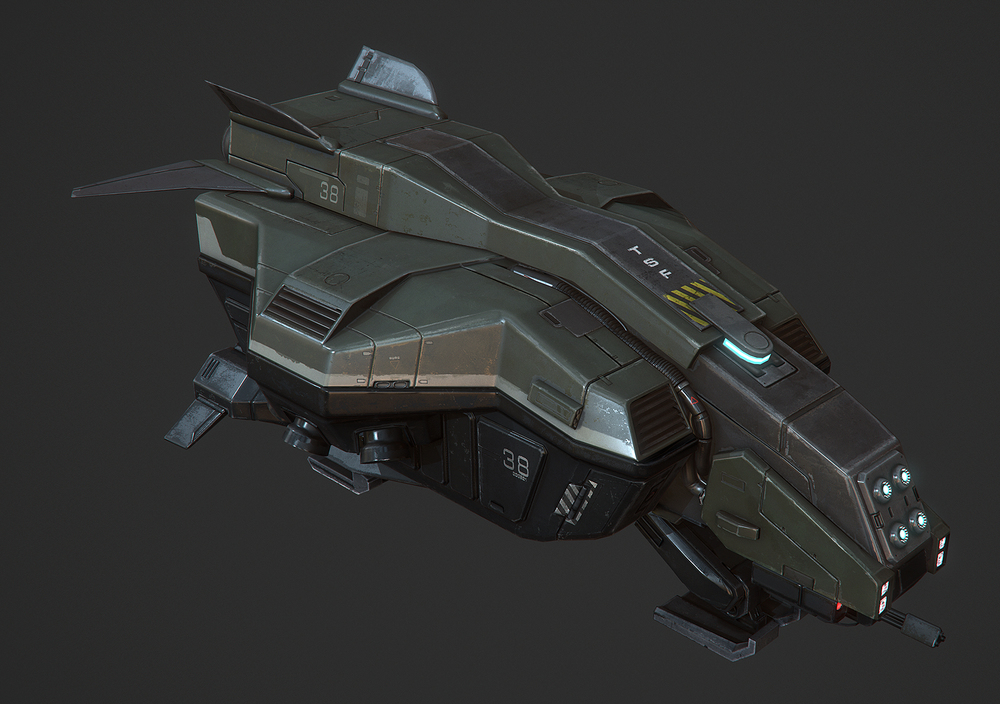 old_dropship_02.jpg