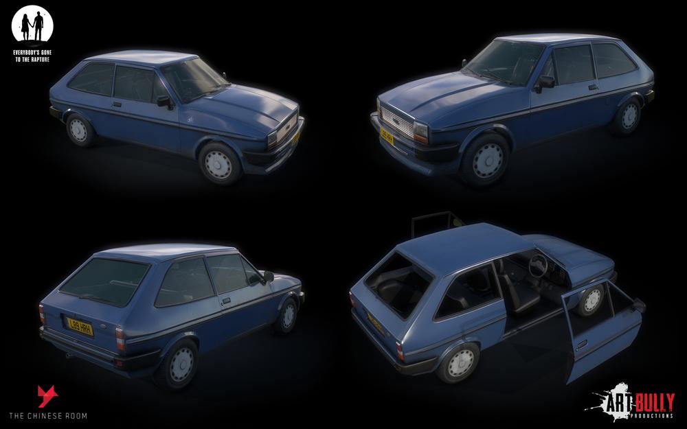 small_car.jpg