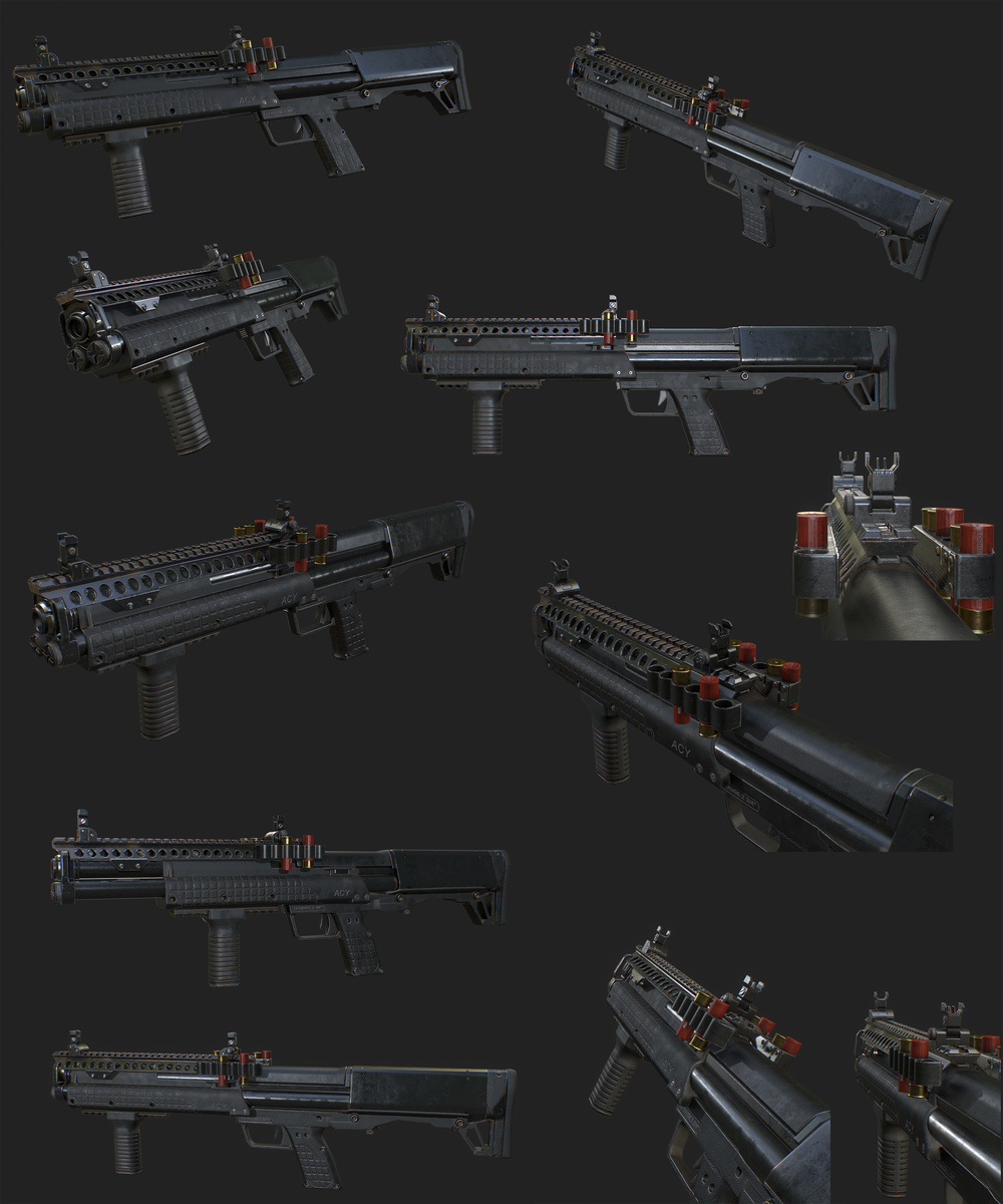 bullpup_shotgun_textures.jpg