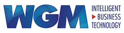 WGM-Full-Logo-250x67.png