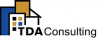 TDA Inc.png