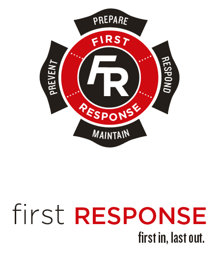 First Response Inc