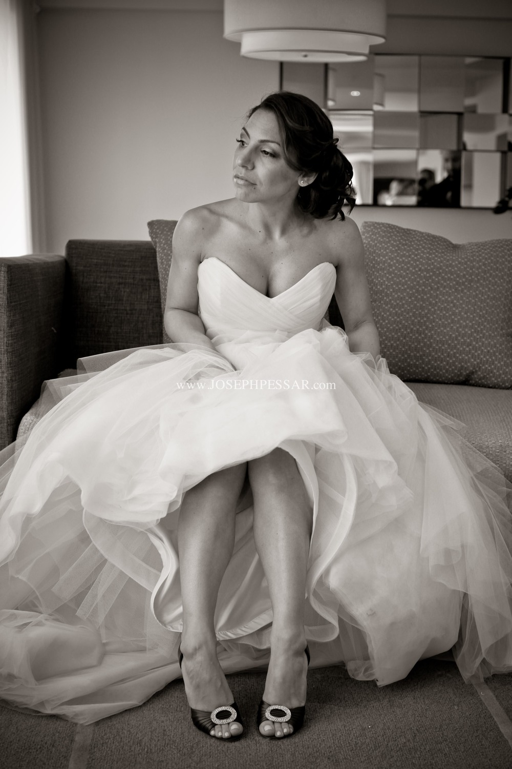 nyc_wedding_photographer0009.jpg