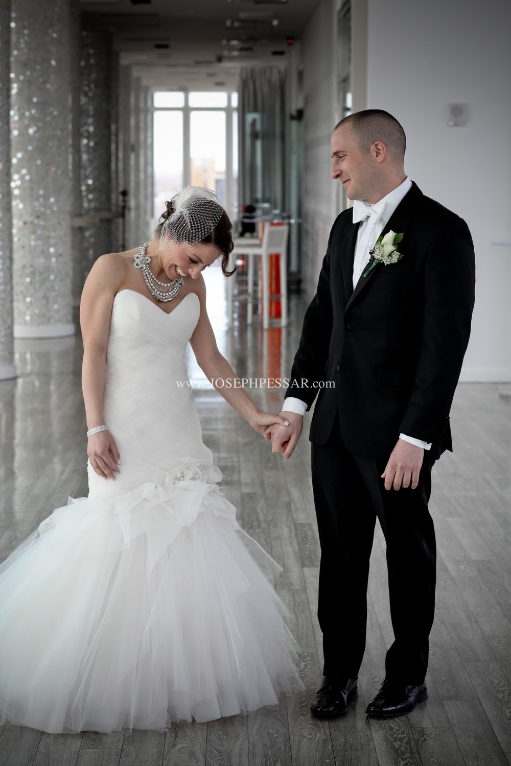 nyc_wedding_photographer0015.jpg