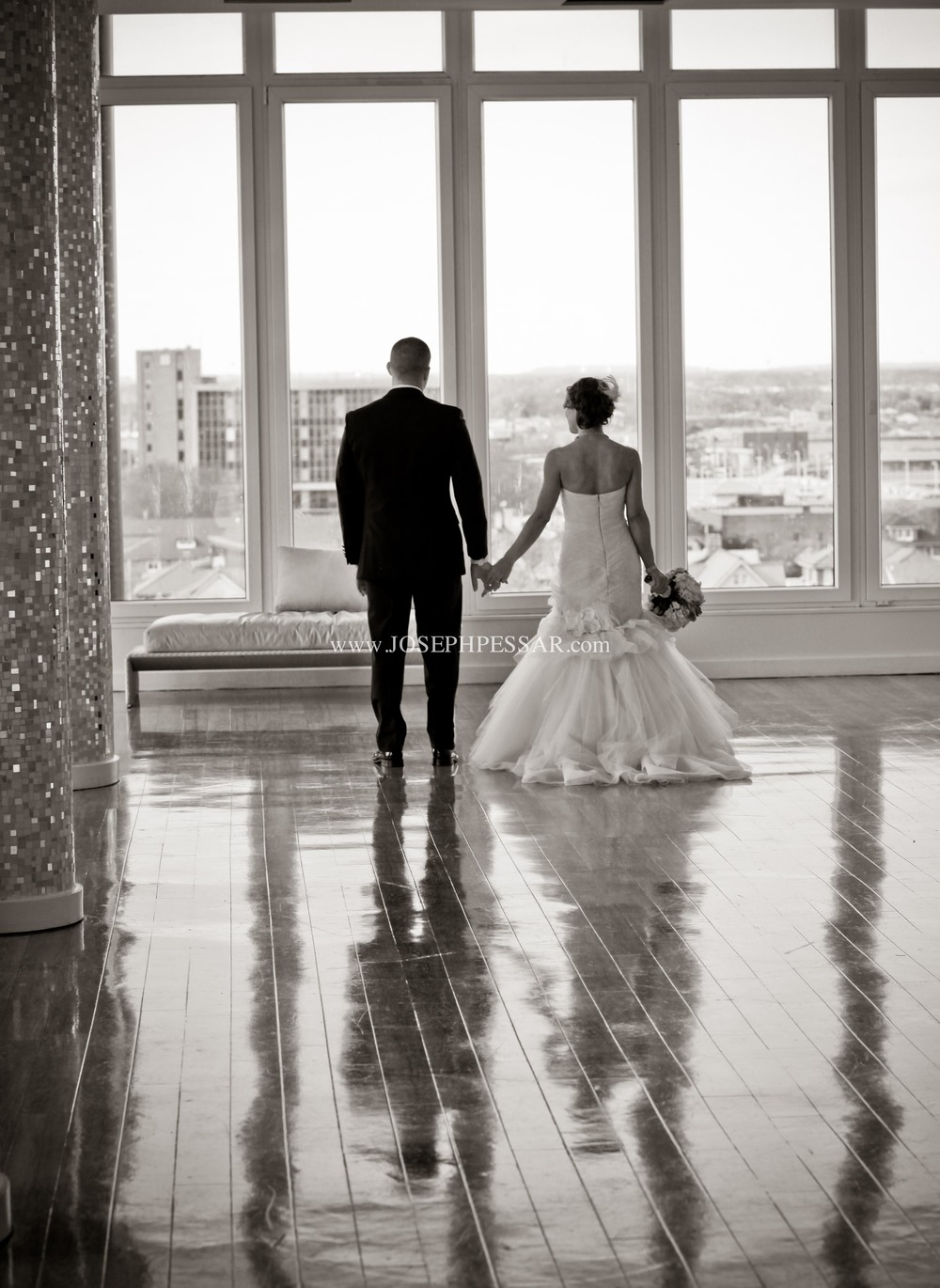 nyc_wedding_photographer0019.jpg