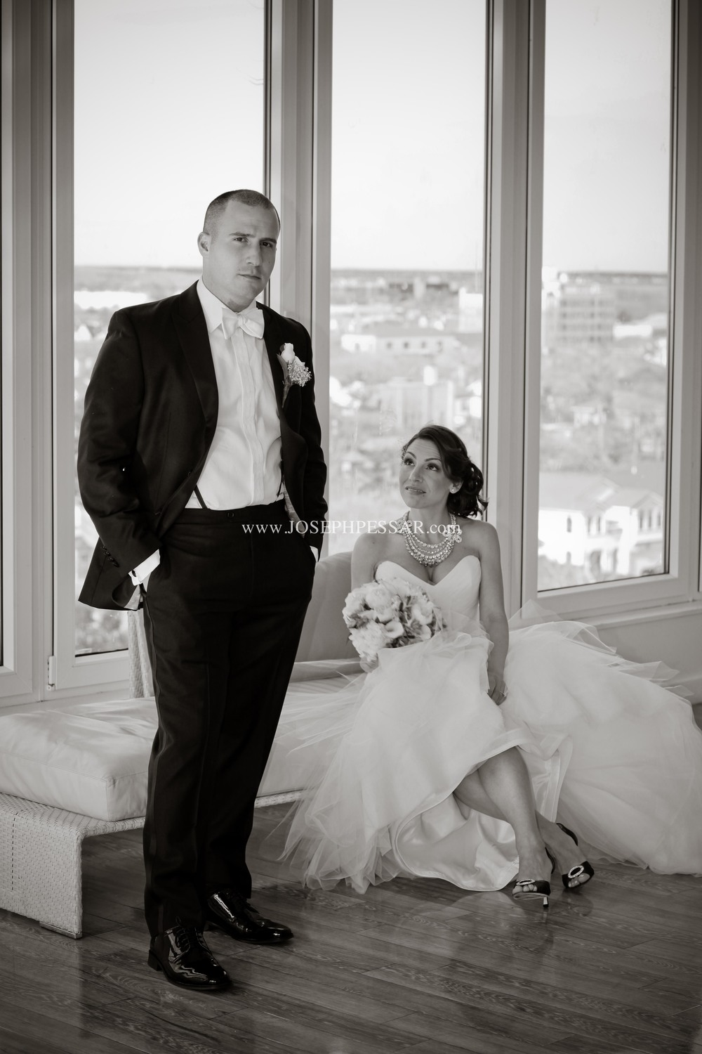 nyc_wedding_photographer0020.jpg