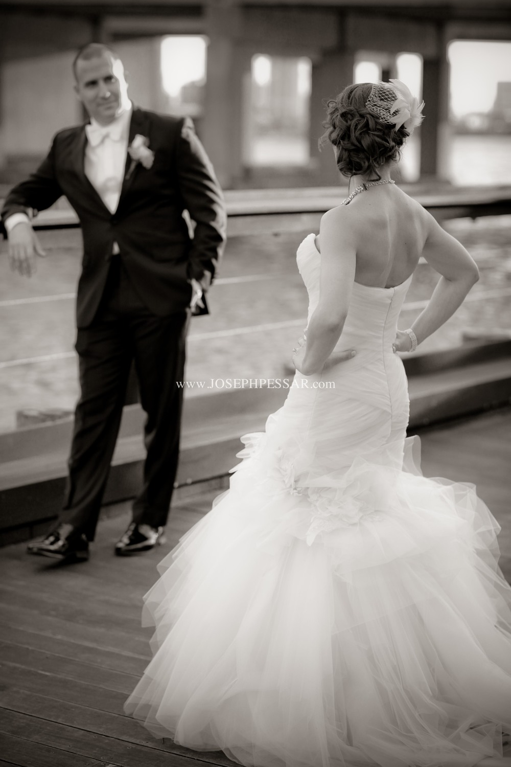nyc_wedding_photographer0024.jpg