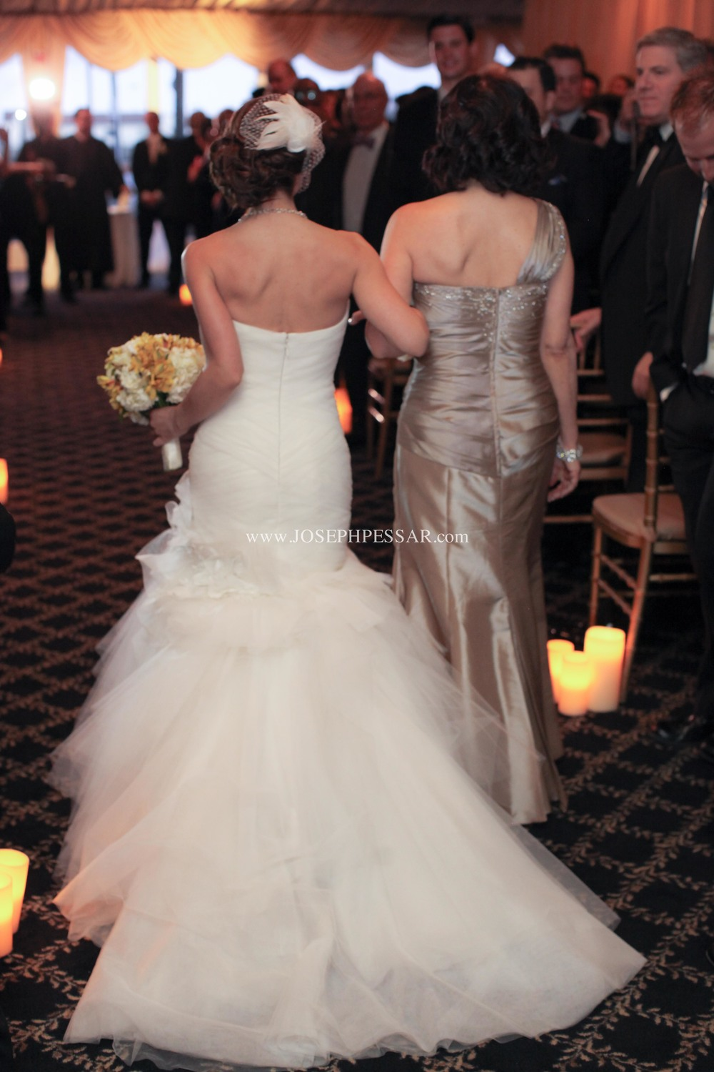 nyc_wedding_photographer0033.jpg