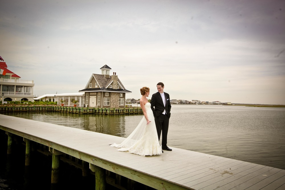 Wedding-Jersey-Shore0017.jpg
