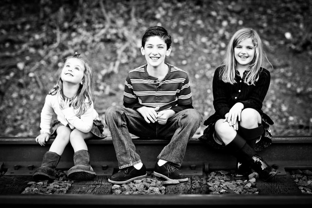 portraitssbysiwpessar0109.jpg