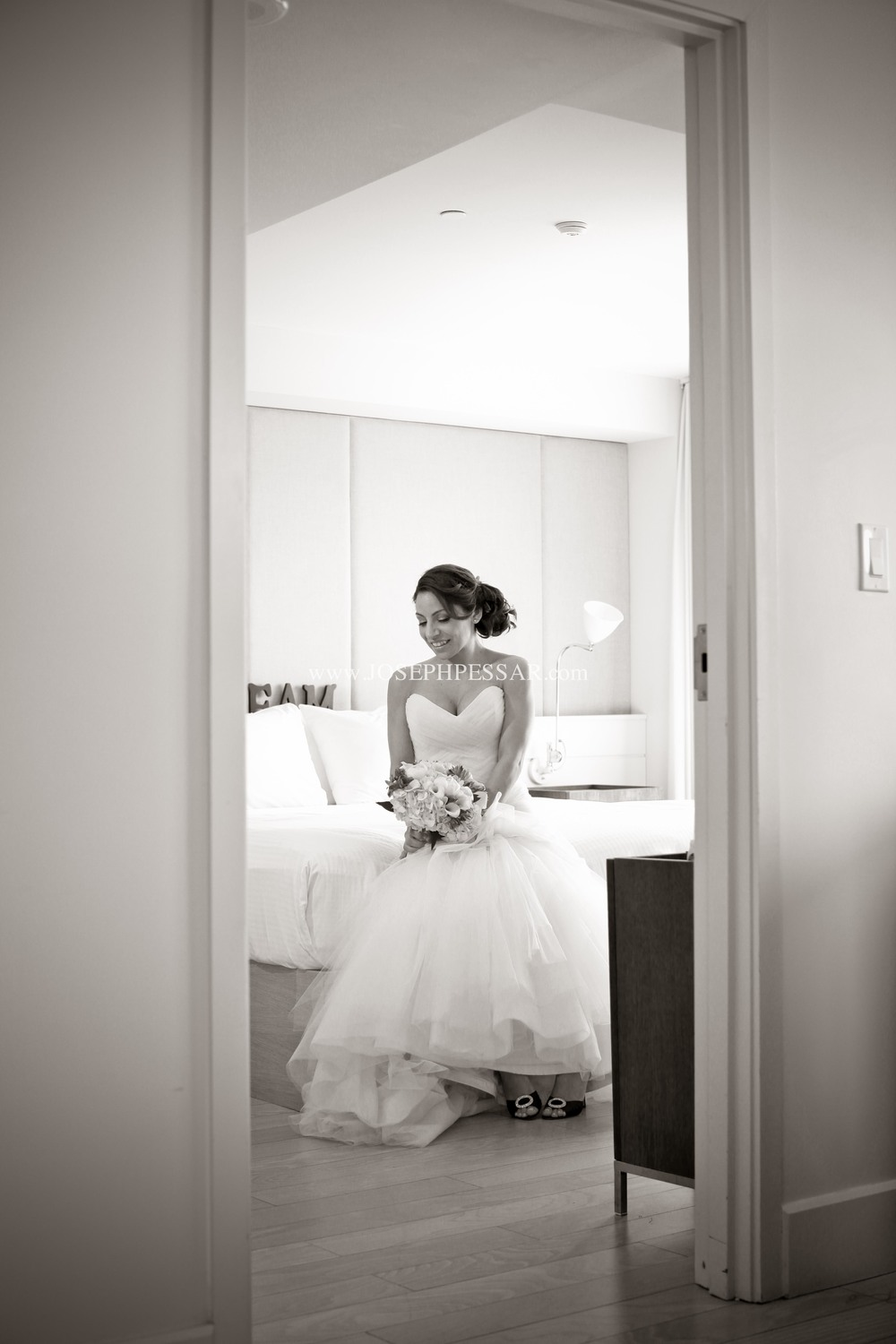 nyc_wedding_photographer0010.jpg