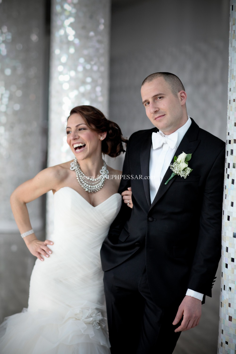 nyc_wedding_photographer0018.jpg