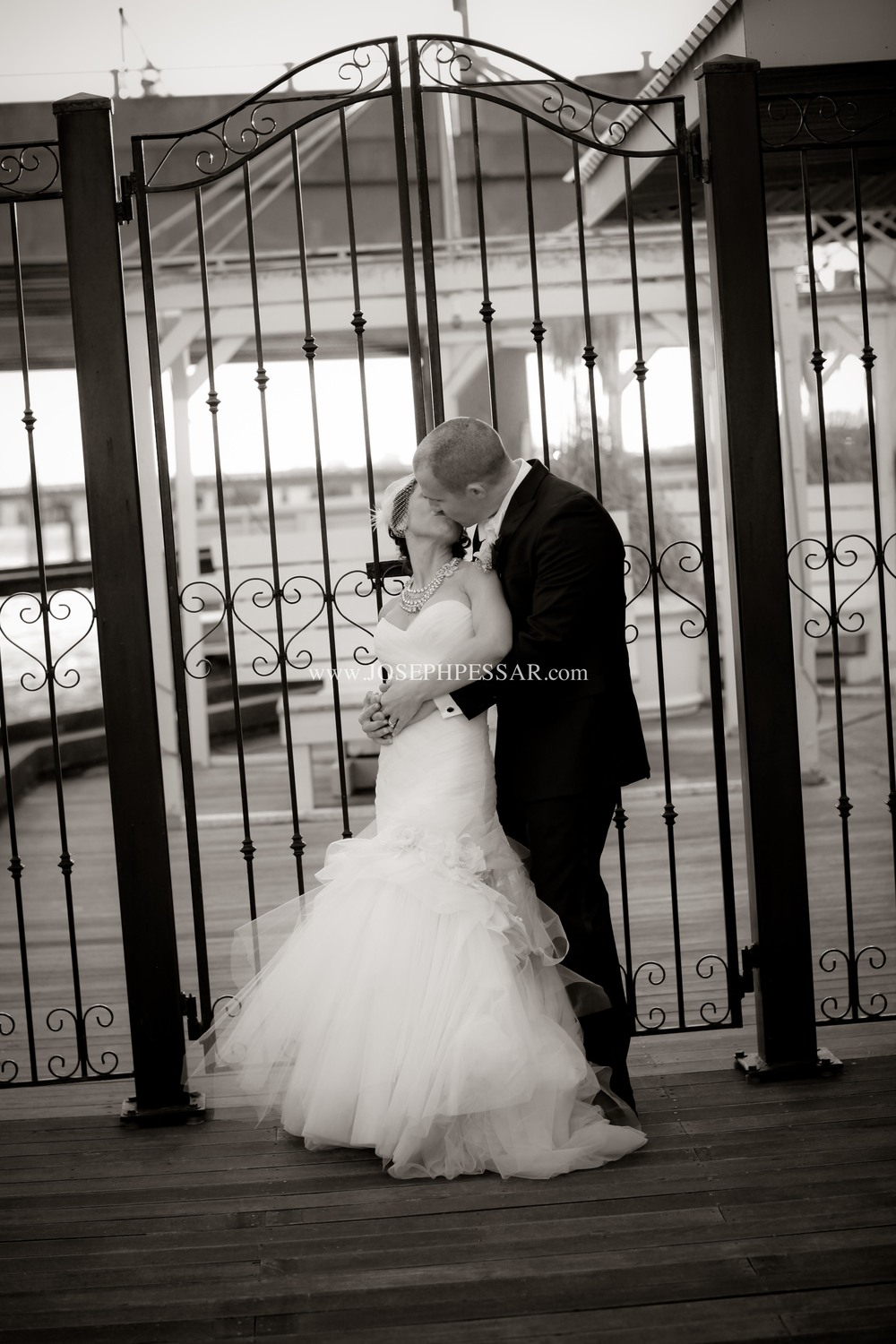nyc_wedding_photographer0025.jpg