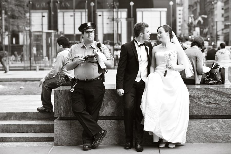 bryllupny022.jpg